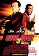 Rush Hour 3 HD Trailer
