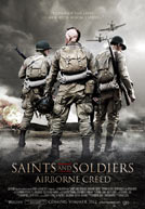 Saints and Soldiers: Airborne Creed HD Trailer
