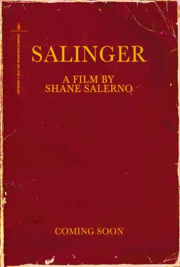Salinger HD Trailer