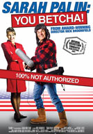 Sarah Palin: You Betcha! HD Trailer