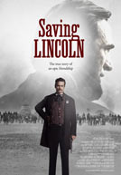 Saving Lincoln HD Trailer