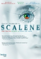 Scalene HD Trailer