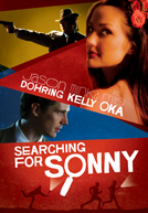 Searching for Sonny HD Trailer