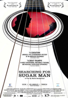 Searching for Sugar Man HD Trailer
