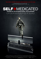 Self Medicated HD Trailer