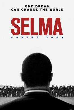 Selma HD Trailer