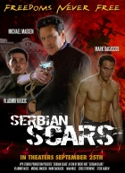 Serbian Scars HD Trailer