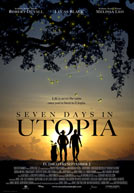 Seven Days in Utopia HD Trailer