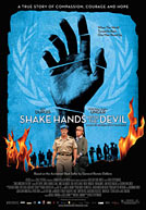 Shake Hands With the Devil HD Trailer
