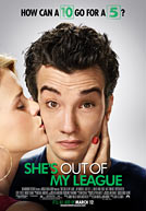 She's Out of My League HD Trailer