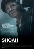 Shoah HD Trailer