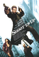 Shoot 'Em Up HD Trailer