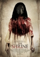 The Shrine HD Trailer
