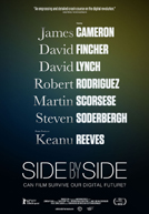 Side by Side HD Trailer