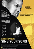 Sing Your Song HD Trailer