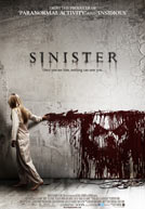 Sinister HD Trailer