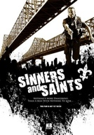 Sinners and Saints HD Trailer