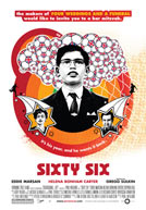 Sixty Six HD Trailer