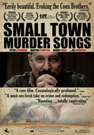 Small Town Murder Songs HD Trailer