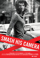Smash His Camera HD Trailer