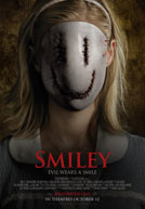 Smiley HD Trailer