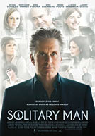 Solitary Man HD Trailer