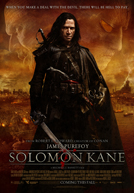 Solomon Kane HD Trailer