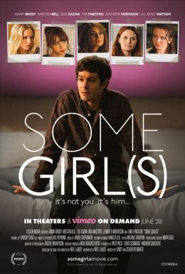 Some Girl(s) HD Trailer