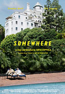 Somewhere HD Trailer