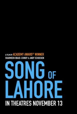 Song of Lahore HD Trailer