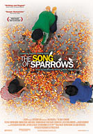 The Song of Sparrows HD Trailer