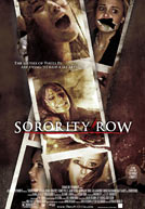 Sorority Row HD Trailer