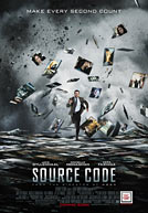 Source Code HD Trailer