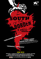 South of the Border HD Trailer