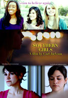 Southern Girls HD Trailer