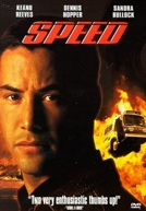 Speed HD Trailer