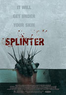 Splinter HD Trailer