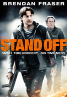 Stand Off HD Trailer
