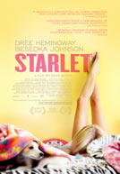 Starlet HD Trailer