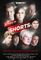 Stars in Shorts HD Trailer