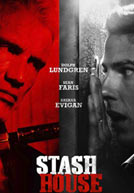 Stash House HD Trailer