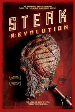 Steak (R)evolution HD Trailer