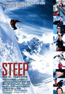 Steep HD Trailer