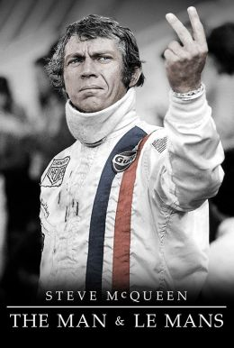 Steve McQueen: The Man & Le Mans HD Trailer