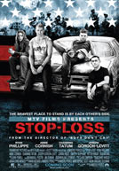 Stop-Loss HD Trailer