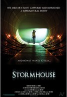 Stormhouse HD Trailer