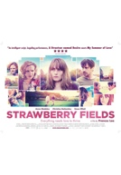 Strawberry Fields HD Trailer