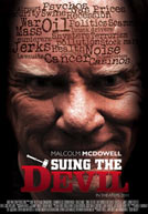 Suing The Devil HD Trailer