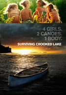 Surviving Crooked Lake HD Trailer