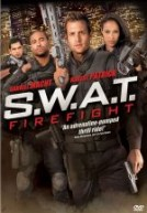 S.W.A.T.: Firefight HD Trailer